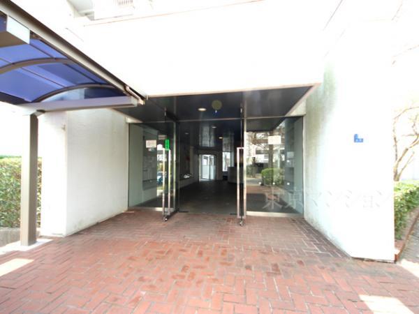 中古マンション 江東区東陽2丁目3-2 東西線東陽町駅駅 3999万円