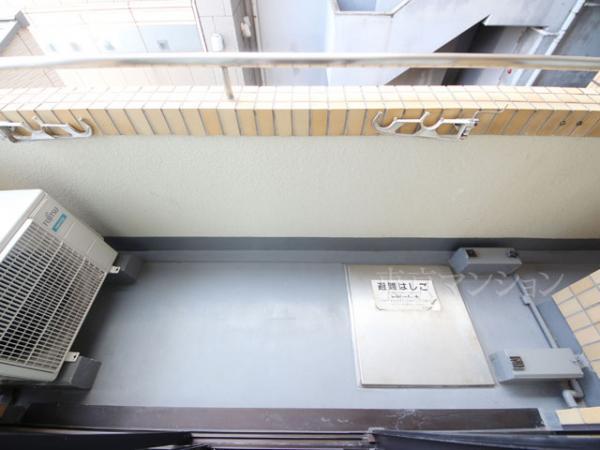 中古マンション 豊島区駒込1丁目35−2 JR山手線駒込駅駅 3980万円