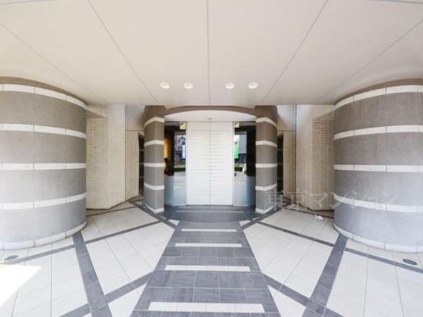 中古マンション 江東区新砂3丁目4-3 東西線南砂町駅駅 5190万円