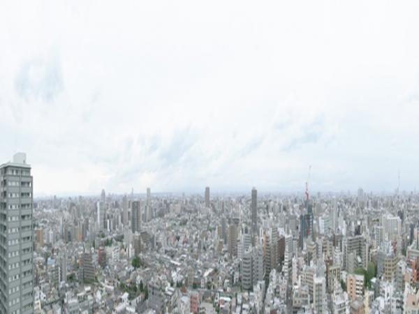 中古マンション 豊島区東池袋3丁目23−22 JR山手線池袋駅駅 5780万円