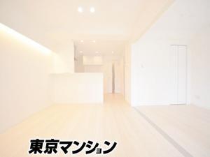 中古マンション 狛江市岩戸北3丁目5−14 小田急線狛江駅 24500000