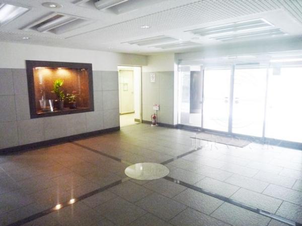 中古マンション 練馬区北町1丁目19−24 東武東上線上板橋駅駅 4150万円