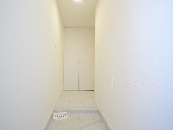 中古マンション 墨田区東向島4丁目20-18 東武伊勢崎線東向島駅 3198万円
