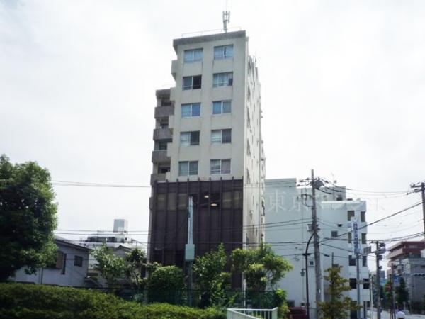 中古マンション 江東区東陽5丁目13番6号 東西線木場駅駅 2788万円