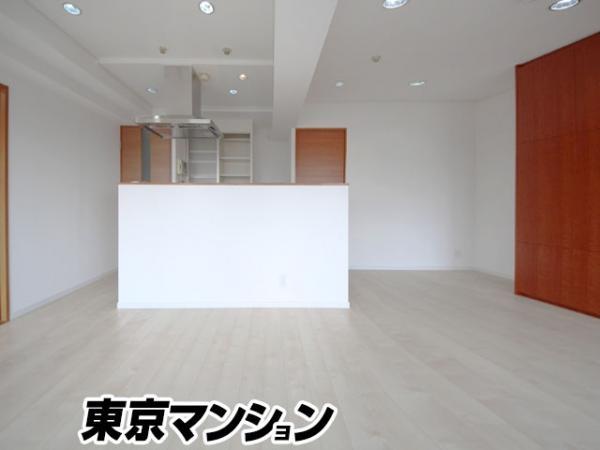中古マンション 豊島区南大塚3丁目37-5 JR山手線大塚駅 4990万円