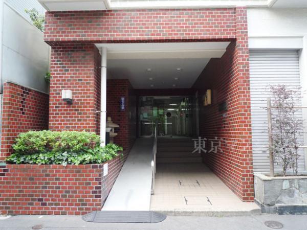 中古マンション 品川区東五反田3丁目20−10 JR山手線五反田駅 2999万円