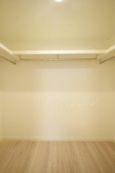 中古マンション 足立区中川1丁目20-3 千代田常磐線亀有駅 2499万円