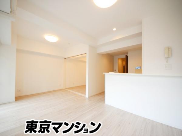 中古マンション 台東区東上野5丁目17−8 JR常磐線(上野〜取手)上野駅 4399万円