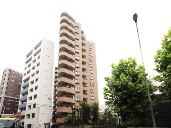 中古マンション 目黒区目黒2丁目13-25 JR山手線目黒駅  5680万円