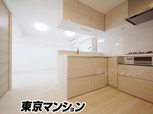 中古マンション 江東区枝川3丁目 JR京葉線潮見駅 3280万円