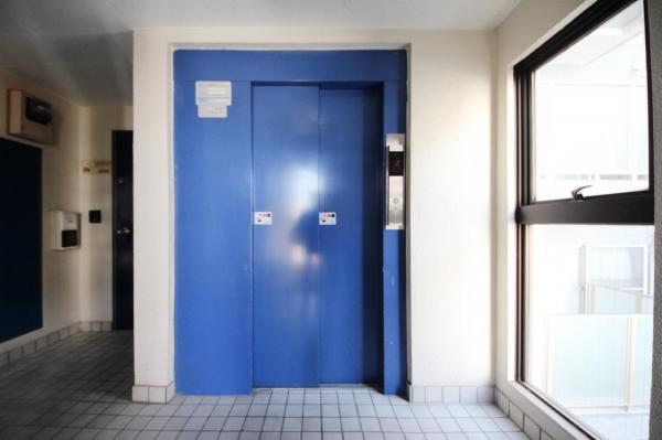 中古マンション 台東区三ノ輪1丁目1-12 日比谷線三ノ輪駅 2750万円