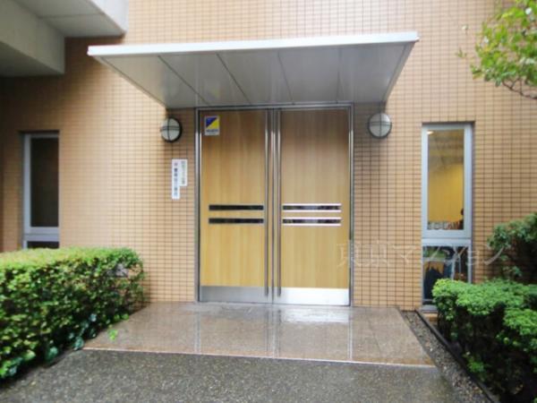 中古マンション 大田区蒲田3丁目18-6 JR京浜東北線蒲田駅 4480万円