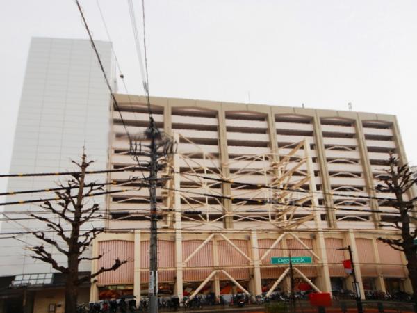 中古マンション 新宿区下落合3丁目14-21 JR山手線目白駅  3780万円