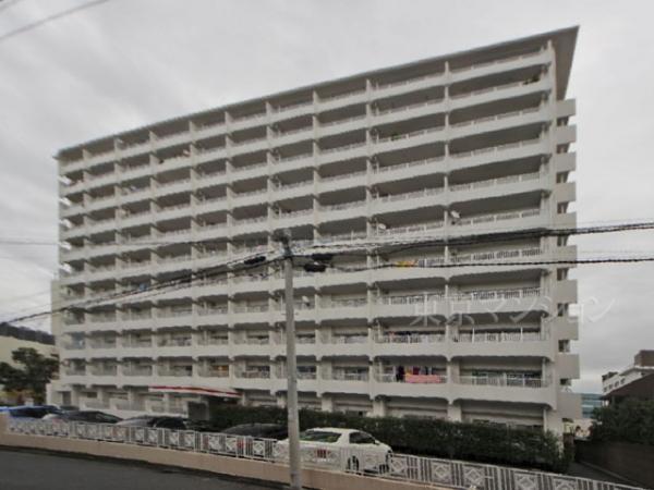 中古マンション 江東区東陽4丁目7-10 東西線東陽町駅 2590万円