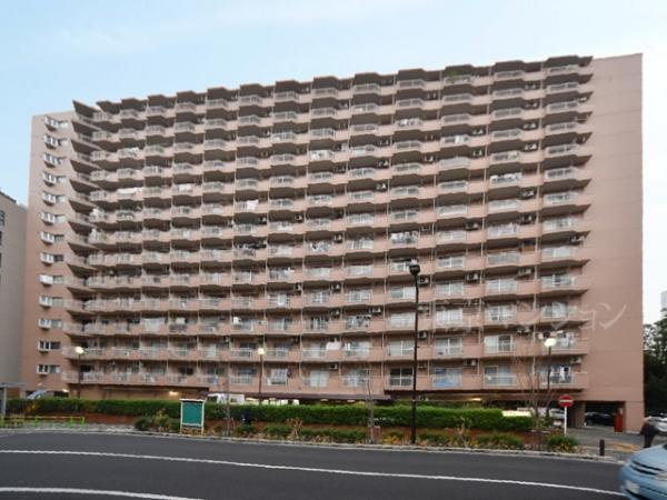 中古マンション 中央区築地7丁目18-28 日比谷線築地駅 2880万円