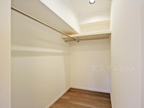 中古マンション 台東区浅草橋1丁目 銀座線浅草駅  2999万円