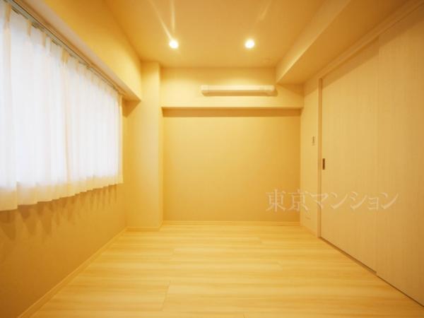 中古マンション 大田区蒲田5丁目44-7 JR京浜東北線蒲田駅  3580万円