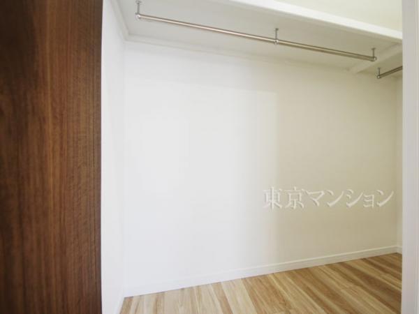 中古マンション 北区滝野川7丁目50-15 東武東上線北池袋駅 2090万円
