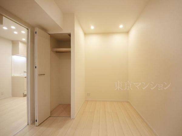 中古マンション 豊島区高田3丁目 JR山手線高田馬場駅 2199万円