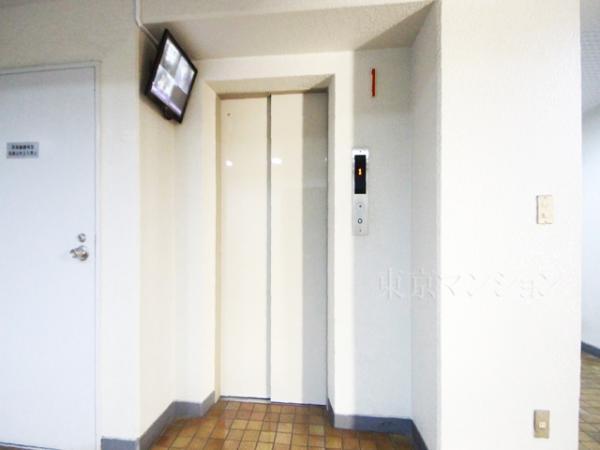 中古マンション 港区白金3丁目11-17 都営三田線白金高輪駅 3780万円
