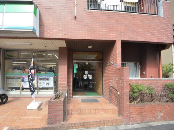 中古マンション 北区王子1丁目 南北線王子駅 1900万円