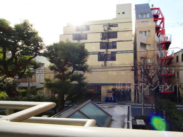 中古マンション 北区東十条3丁目18-1 JR京浜東北線東十条駅 3080万円