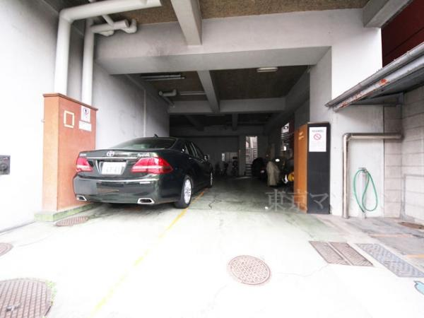 中古マンション 北区赤羽1丁目62-7 JR京浜東北線赤羽駅 2699万円