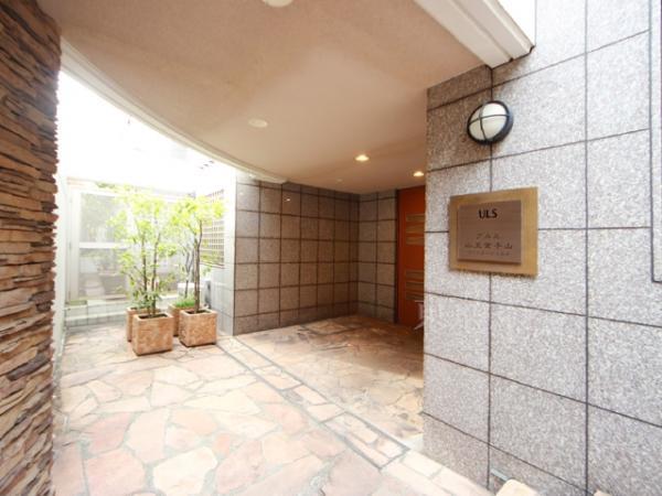中古マンション 品川区西大井4丁目21-6 JR京浜東北線大森駅 5777万円