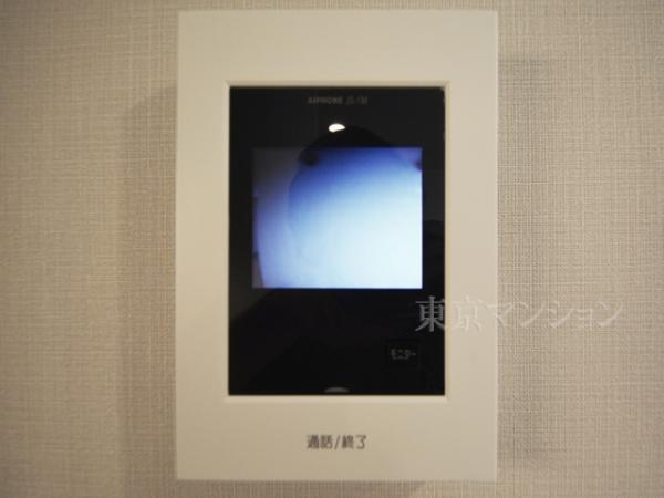 中古マンション 品川区上大崎2丁目10-45 JR山手線目黒駅 5199万円