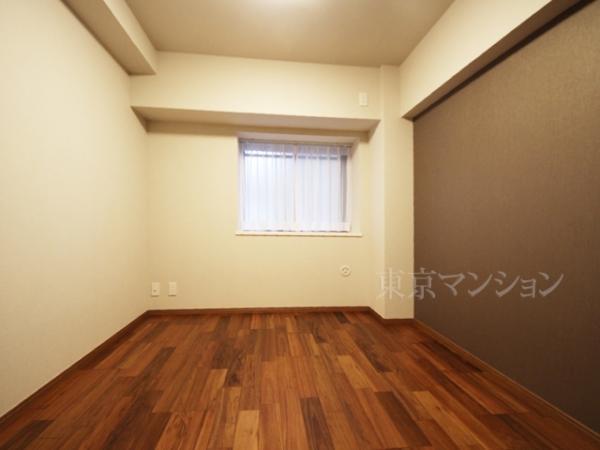 中古マンション 台東区千束4丁目29-5 日比谷線三ノ輪駅 3480万円