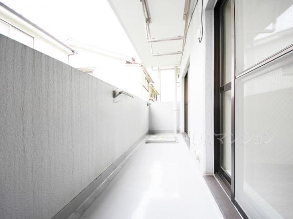 中古マンション 練馬区氷川台2丁目8-12 副都心線氷川台駅 3680万円