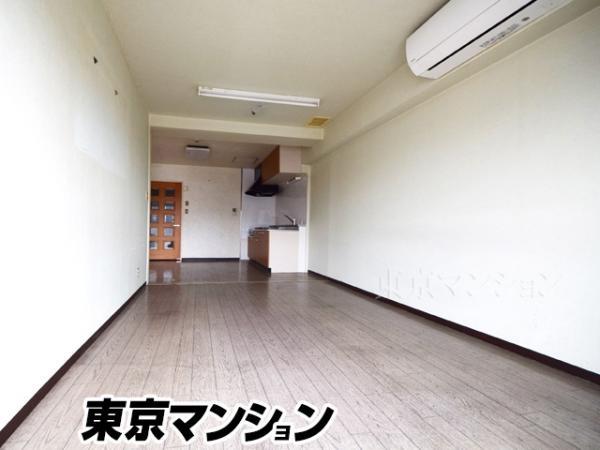 中古マンション 台東区寿3丁目16-7 銀座線田原町駅 2800万円