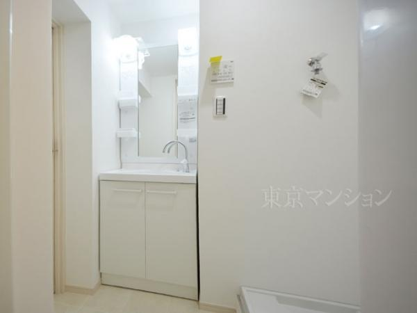 中古マンション 目黒区目黒1丁目2-7 JR山手線目黒駅 3780万円