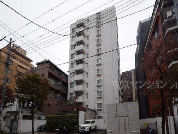 中古マンション 北区豊島1丁目8-5 南北線王子駅 3280万円