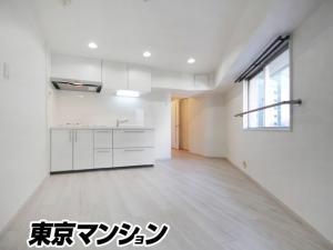 中古マンション 港区芝4丁目5-15 JR山手線田町駅 29800000