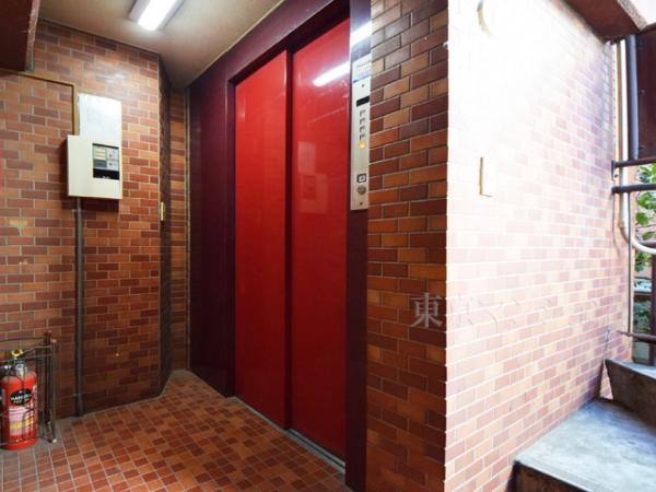 中古マンション 荒川区西日暮里6丁目 JR山手線西日暮里駅 2280万円
