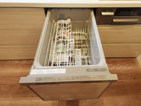 中古マンション 港区赤坂9丁目 千代田線赤坂駅 3699万円