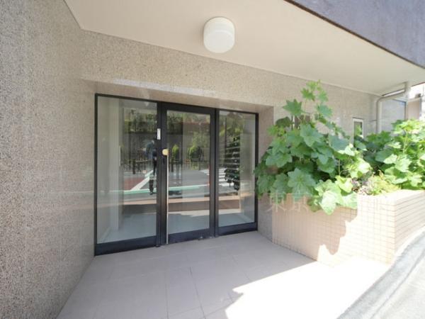 中古マンション 新宿区北新宿2丁目3-21 丸の内線西新宿駅 3280万円