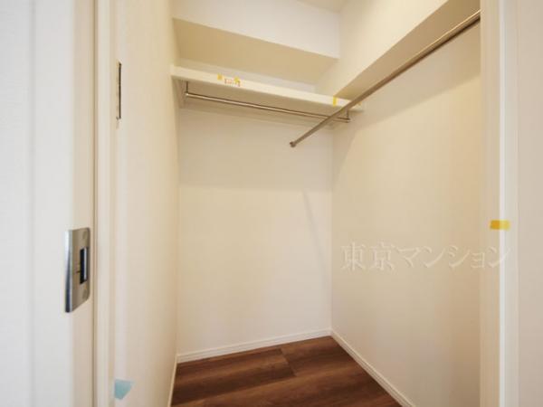 中古マンション 荒川区西尾久4丁目 JR高崎線尾久駅 2299万円