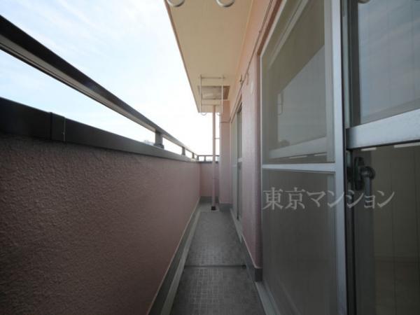 中古マンション 墨田区業平1丁目10-8 半蔵門線押上駅 2799万円