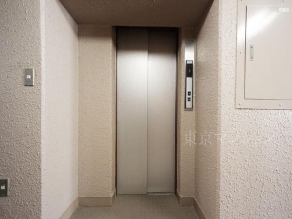 中古マンション 世田谷区成城3丁目 小田急線成城学園前駅 3480万円