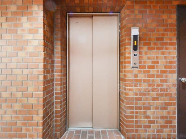 中古マンション 板橋区中台2丁目 東武東上線上板橋駅 2680万円