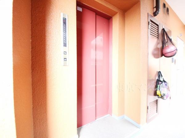 中古マンション 墨田区菊川1丁目10-2 都営新宿線菊川駅 3080万円