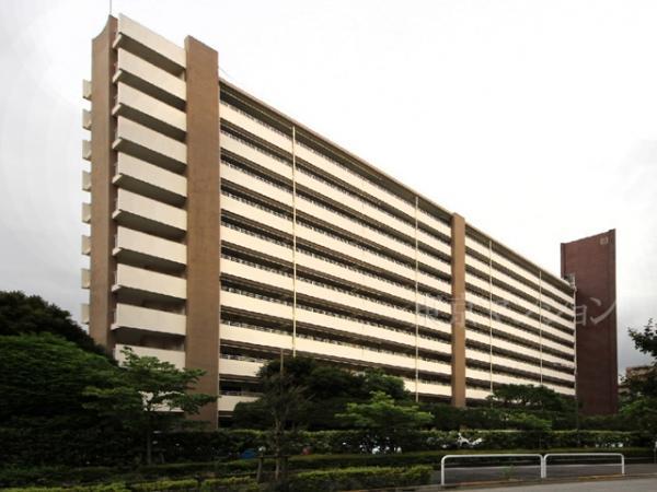 中古マンション 世田谷区南烏山2丁目 京王線芦花公園駅 3398万円