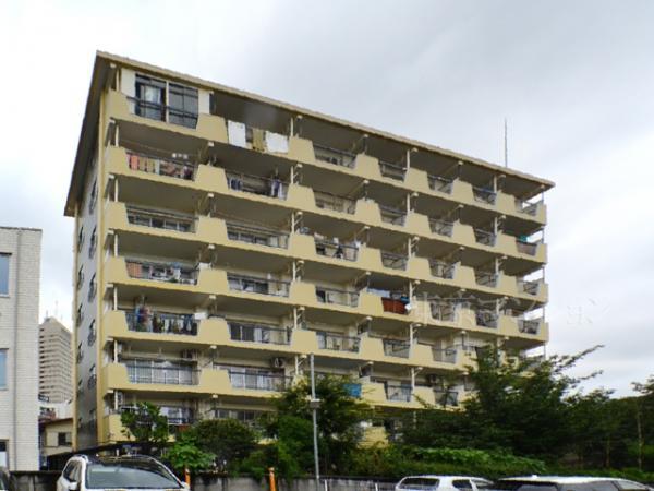中古マンション 豊島区西池袋2丁目 JR山手線池袋駅 2399万円