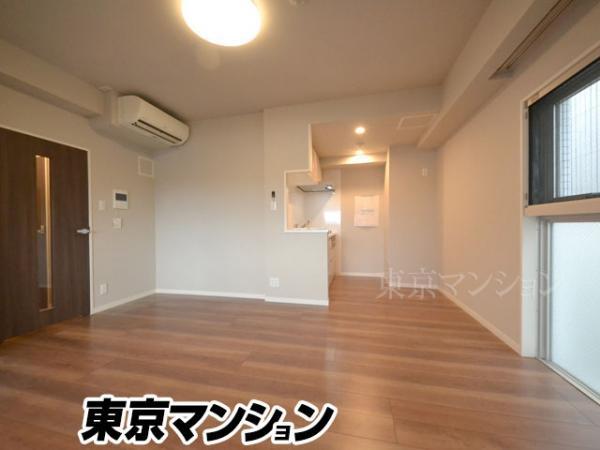 中古マンション 文京区西片2丁目 南北線東大前駅 5399万円