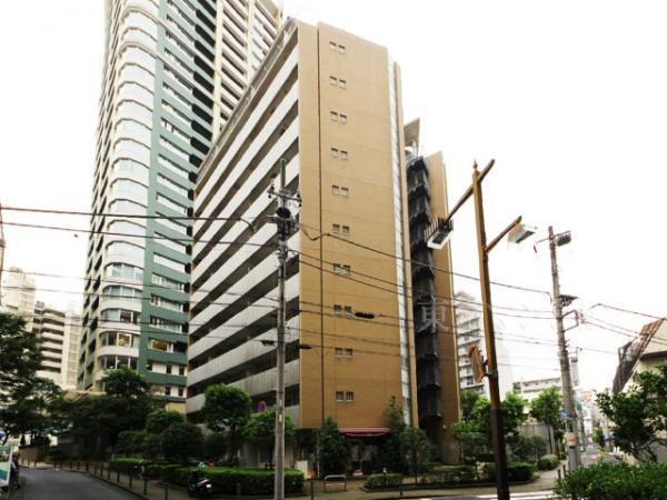 中古マンション 品川区大崎5丁目 JR埼京線大崎駅 6980万円