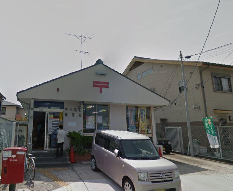 新築戸建 半田市港町2丁目70 武豊線半田駅 2480万円