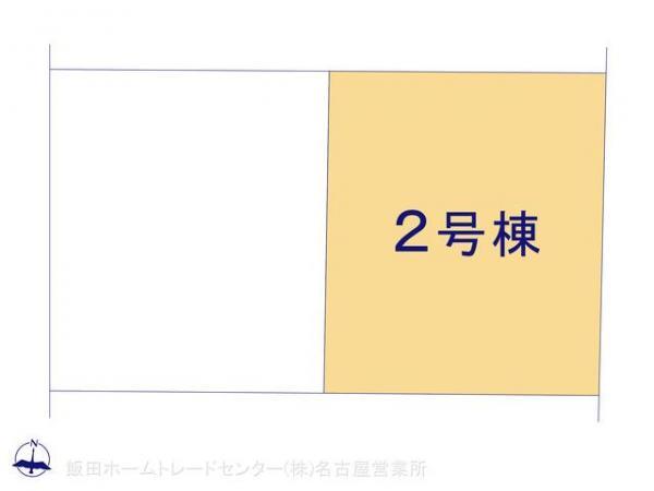 新築戸建 愛知県常滑市大曽町5丁目149 名鉄常滑線常滑駅駅 1990万円