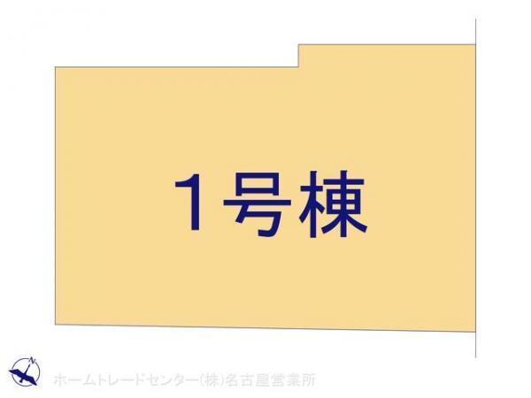 新築戸建 愛知県春日井市高森台6丁目17-8 中央本線高蔵寺駅駅 2590万円